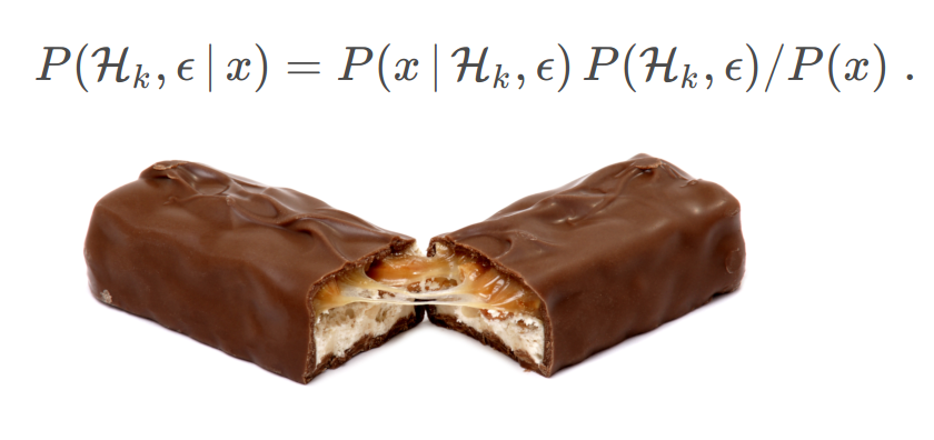 Do all Snickers bars taste the same?